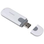 Разблокировка Huawei E3272 ( Мегафон M100-4 ), ( МТС 824F, 824FT)