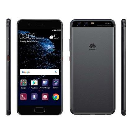 Разблокировка смартфонов Huawei