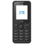 Разблокировка телефонов ZTE