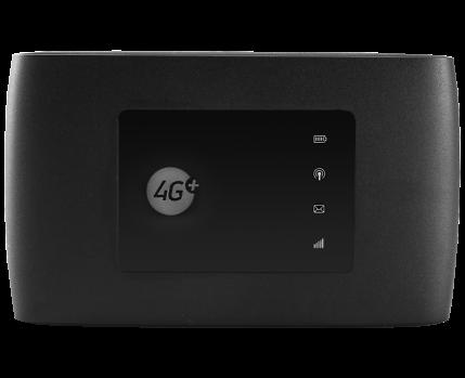 Разблокировка Мегафон MR150-5, ZTE MF920 и МТС 835F