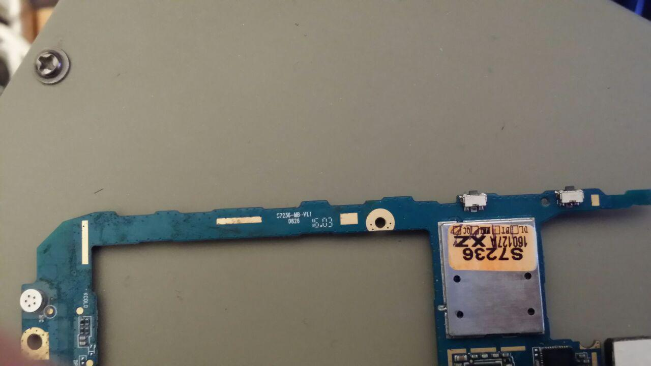 Прошивка S7236-MB-V1.1