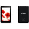 Прошивка планшета Telefunken TF-MID708G