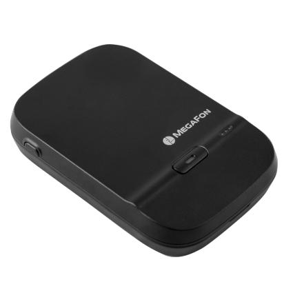 Разблокировка Мегафон MR150-6 4G Wi-Fi роутера
