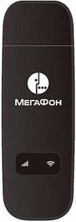 Megafon MM200-1