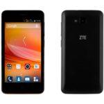 Разблокировка смартфонов ZTE